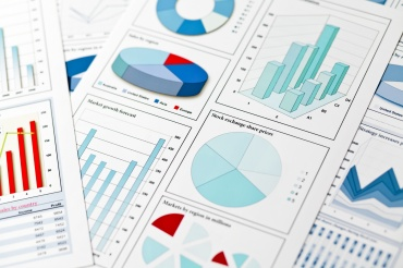 Analytics and Reporting