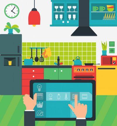 smart_kitchen_iot