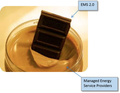 EMS_and_Managed_Services.png