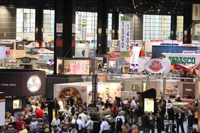National-Restaurant-Association-Show.jpg