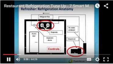 Restaurant_Refrigeration_Webinar