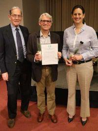 Green_Newton_Award