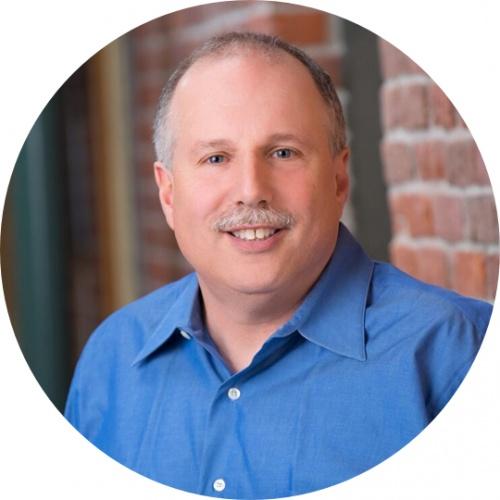 Benjamin Sprachman, VP of Engineering, Powerhouse Dynamics
