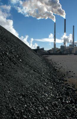 coal-fired_power.jpg