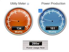 Chewonki renewable energy production
