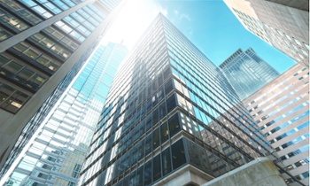 commercial-buildings-nyc.jpg