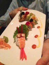 NRA_sushi_dragon.jpg