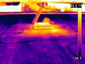 heat_transfer.jpg
