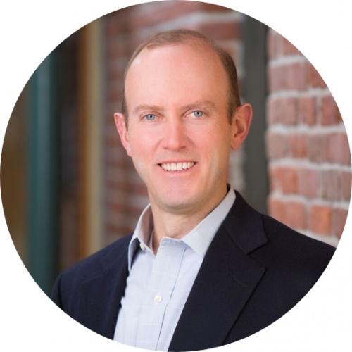 Jason Roeder, Senior Director of Product Management, Powerhouse Dynamics