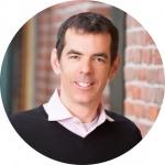 Jay Fiske, VP of Business Development, Powerhouse Dynamics