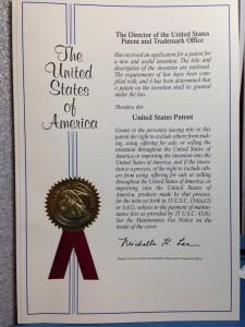 patent-3-225x300.jpg