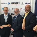 Environmental-Leader-Project-of-the-Year-Award-Winners