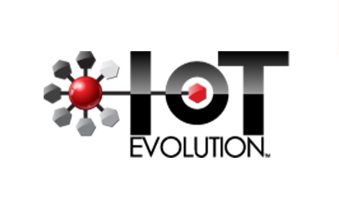 IoT-Evolution