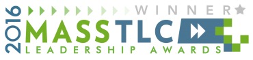 Powerhouse Dynamics Best Use of Technology IoT MassTLC 2016