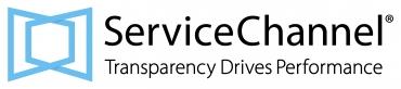ServiceChannel Partner Program welcomes Powerhouse Dynamics