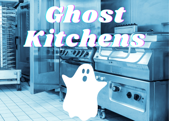 Ghost Kitchens And The Rise Of The Connected Facility Powerhouse Dynamics